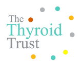 THE THYROID TRUST, THYROID FRIENDS